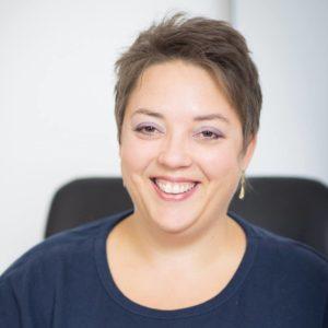 Susanne Ertle