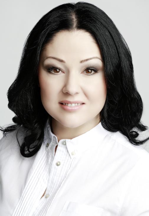 Diana Avram